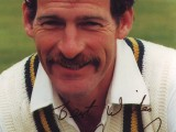 Clive Rice