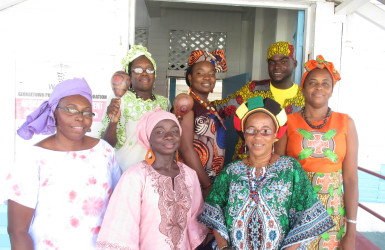 20150801african outfits