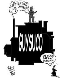 20150807Stabroek News Business Cartoon Aug7