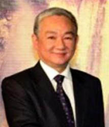 Zhang Limin