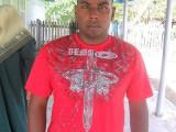 Mohamed Oosman