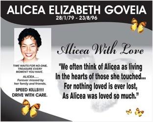 Alicea 2015 4x3