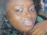 Latoya Thompson