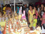 Berbice Expo 2013