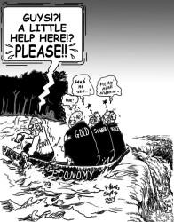 20150904business cartoon