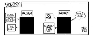 20151008politikles