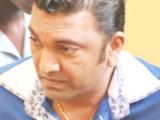 Bishnarine Persaud