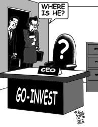 20151016Business Cartoon Oct. 16 2015