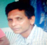 Roopram Jagdeo