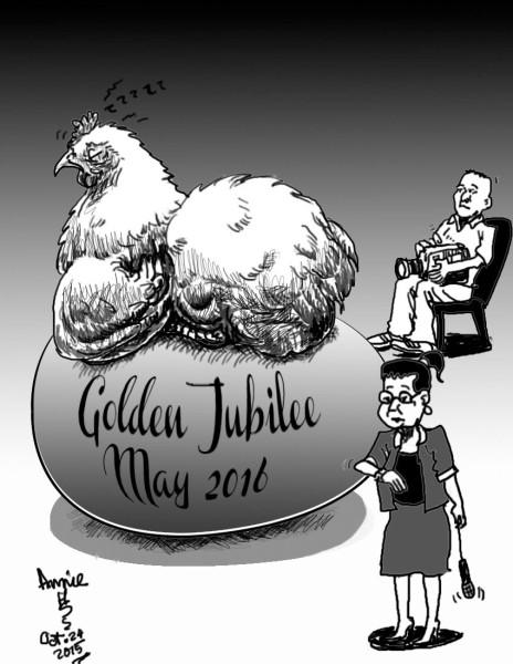 20151024 golden jubilee