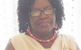 20151026 Yvonne Rose