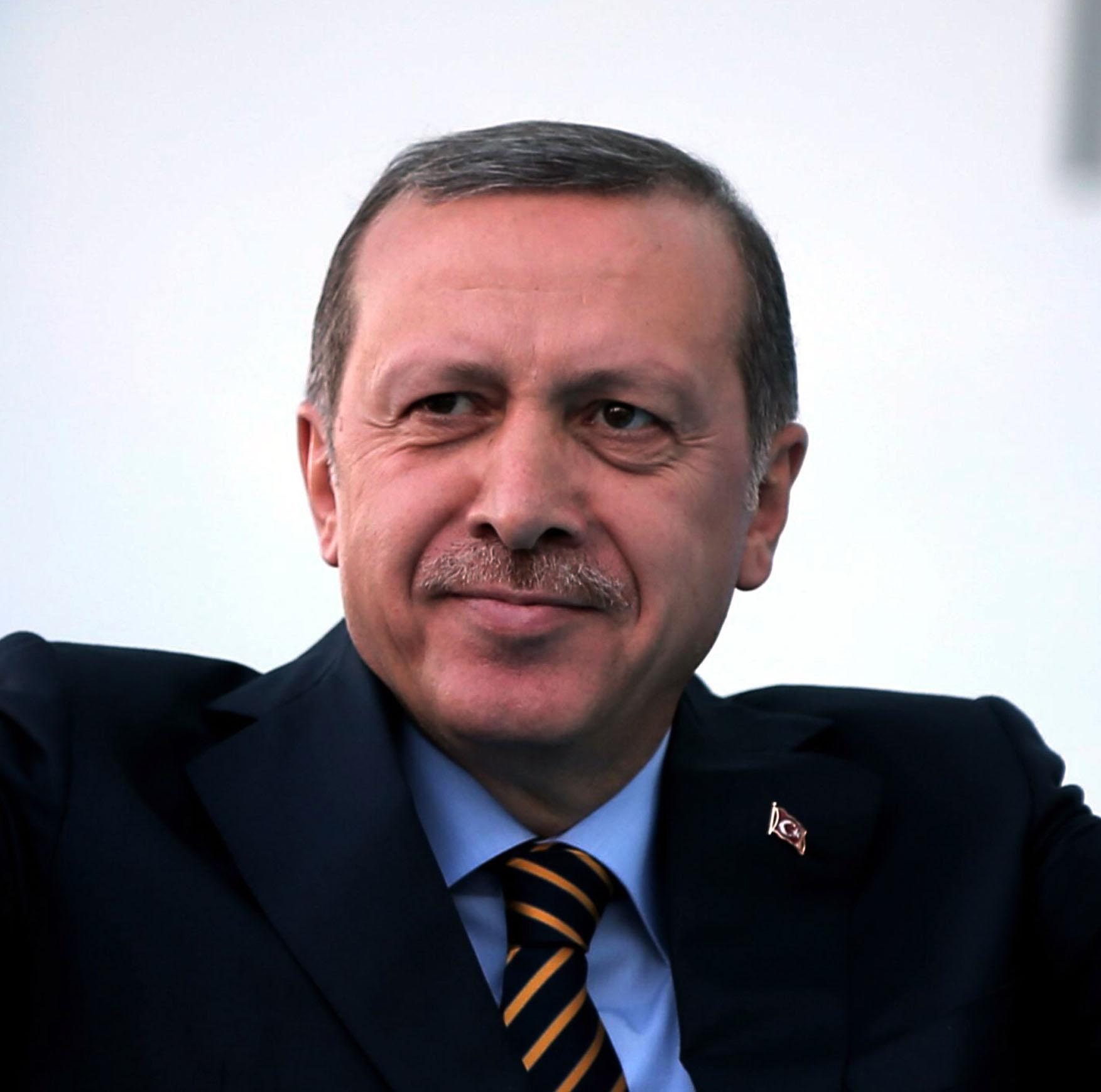 Turkish-Iranian Businessman Tells US Court He Bribed Turkish Minister