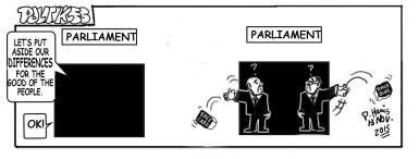 20151113Politikles Nov  13 2015