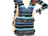 20151121frills dress