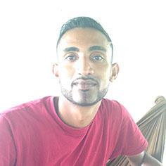 20151123Ajay Singh 1