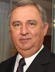 Jose Carlos Bumlai