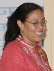 Renata Chuck-A-Sang