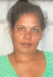 Dead: Rohanie Durga