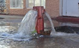 20151127working hydrant