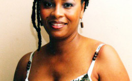 Mariatha Causway