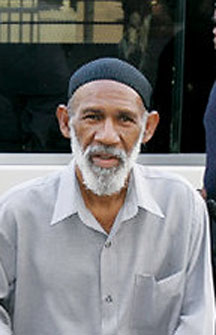 Kareem Ibrahim