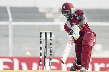 West Indies captain and elite batsman Stafanie Taylor … to turn out in Big Bash League for Sydney Thunder.