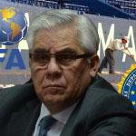 Héctor Trujillo