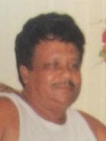 Robert Durga