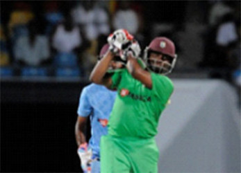 Brian Lara to play for Leo Lions