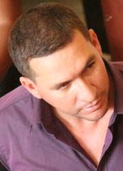 Xavier Ferrer