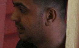 Sunil Dass