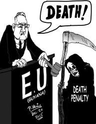20151220Cartoon Dec 20