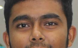 Saeed Gopie