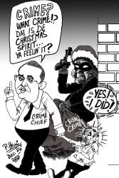 20151224Cartoon Dec 24 2015