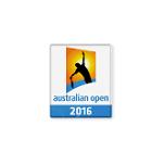 20160130australia logo