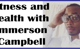 emmerson campbell logo