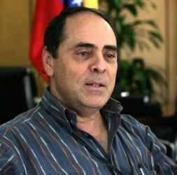 Hector Navarro