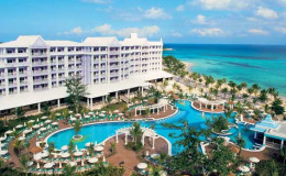 Ocho Rios resort (www.cometojamaica.com)