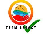 Team Legacy symbol