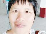 Sue Di Wong
