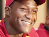 Captain Darren Sammy has assured the region the squad will contest the T20 World Cup.