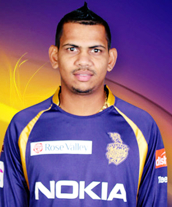 pollard narine pull out of t20 world cup stabroek news