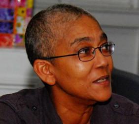 Karen de Souza