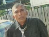 Abdool Sattaur Kadir
