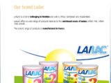 20160504LaiLac Milk