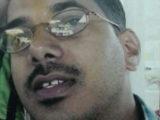 Suspect: Anand Narine