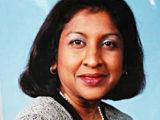 Vindra Naipaul-Coolman