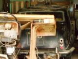 DSCN5002