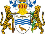 coat-of-arms-of-guyana