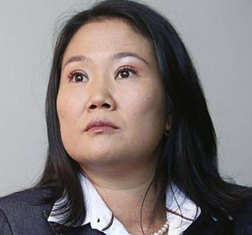Peru's Kuczynski narrowly leads Fujimori in election ...